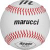 Marucci Marucci NFHS Certified Baseball - Team Pack 12