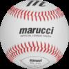 Marucci Marucci Youth Official League Game Baseball - Dozen