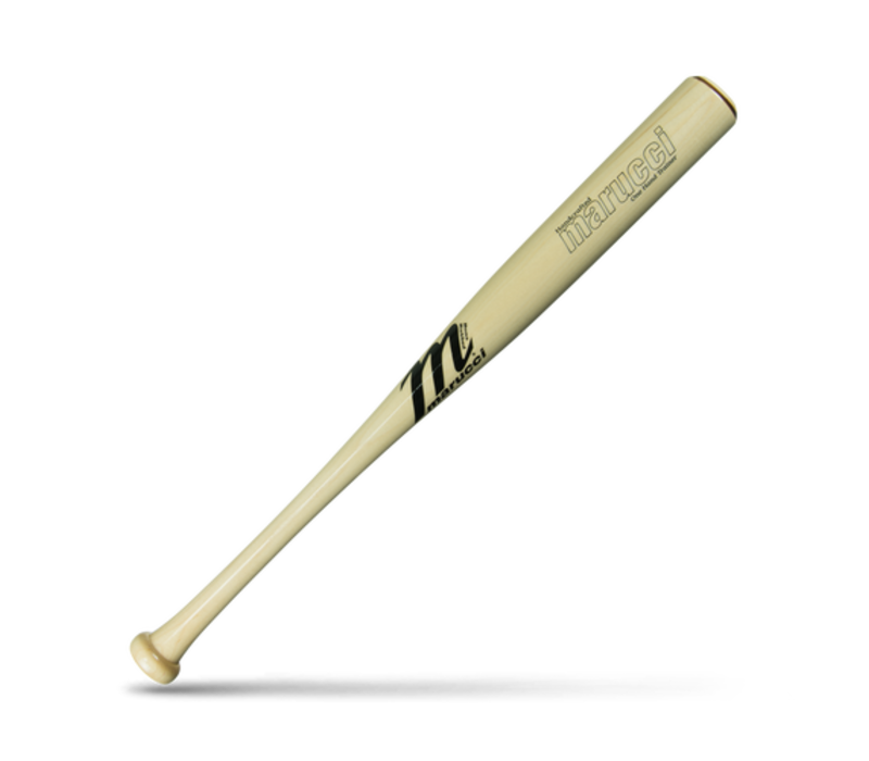 One-Hand Trainer Bat