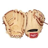 "Pro Preferred  11.75"" Infield/Pitcher's Baseball Glove PROS205-9CC"