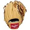 "Rawlings Pro Preferred  11.75"" Infield/Pitcher's Baseball Glove PROS205-9CC"