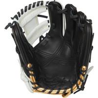 "Encore Series 11.50"" Infield Baseball Glove"