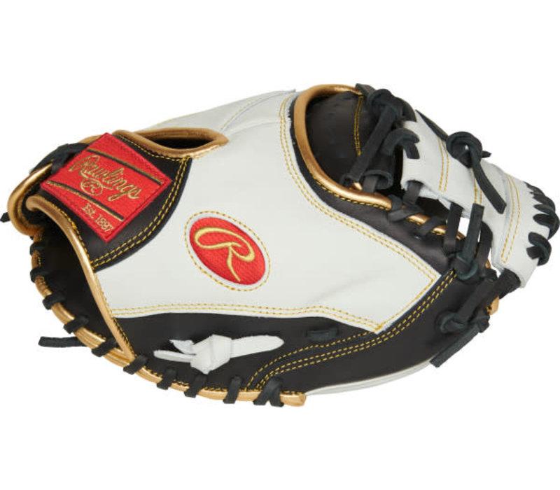 "Encore Series 32"" Catcher's Baseball Mitt"