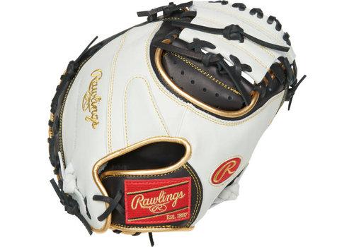 "Rawlings Encore Series 32"" Catcher's Baseball Mitt"