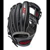 """Wilson Wilson Custom A2K 1787 11.75"""" Infield Baseball Glove - December 2019 GOTM"""