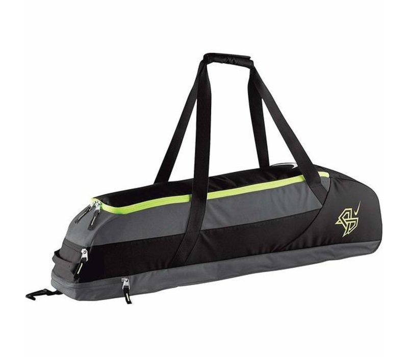 MVP Edge Bag