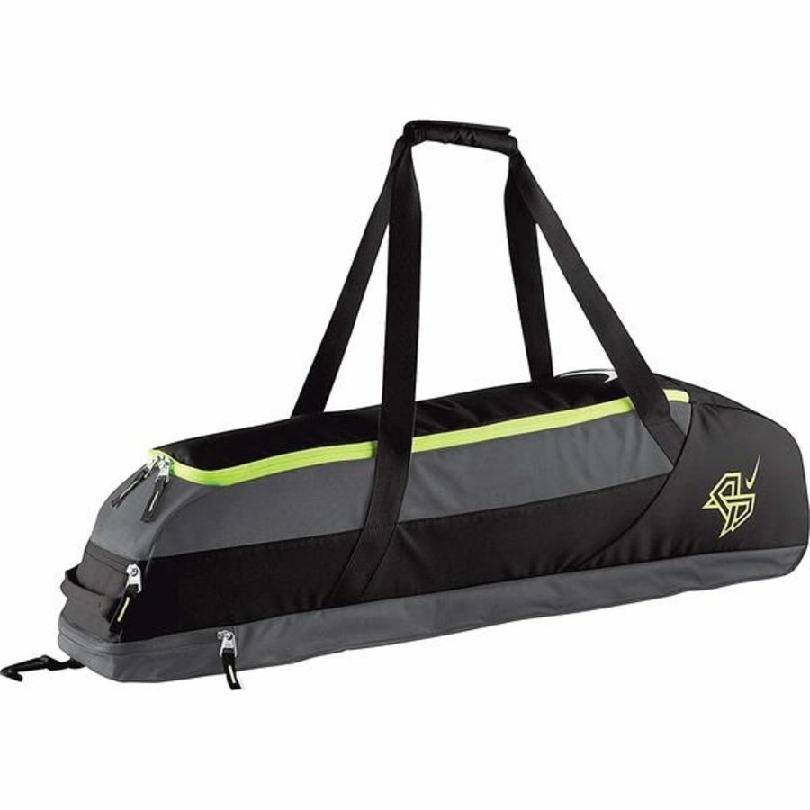 Nike MVP Edge Bag