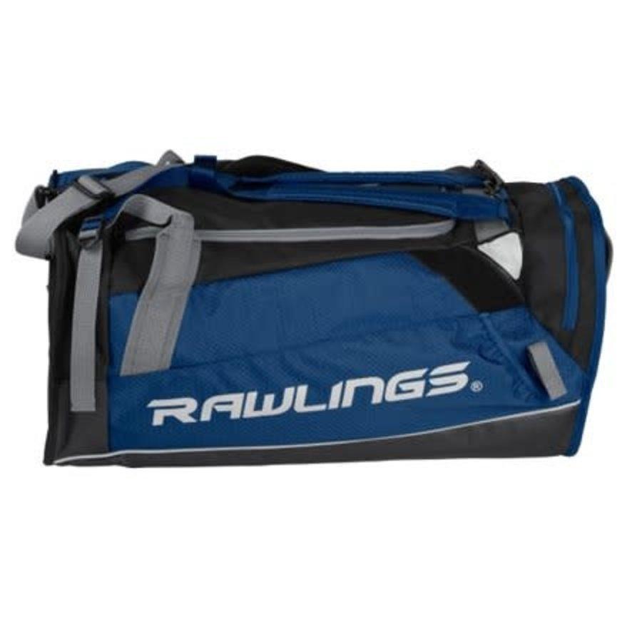 Rawlings Hybrid Backpack/Duffle Players Bag