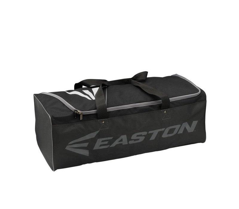 E100G Gear Bag
