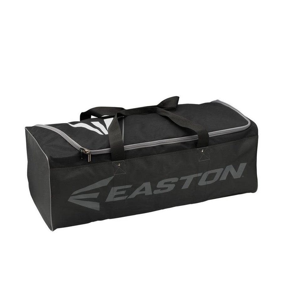 Easton E100G Gear Bag