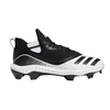 Adidas Adidas Men's Icon V Bounce TPU Molded Baseball Cleats