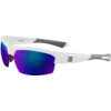 Marucci Marucci MV463 Performance Sunglasses
