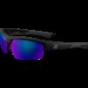 Marucci Marucci MV463 Performance Sunglasses