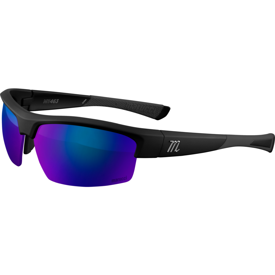 Marucci MV463 Performance Sunglasses