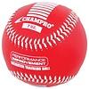 Champro Sports Weighted Training Baseballs