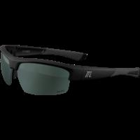 MV463 Performance Sunglasses