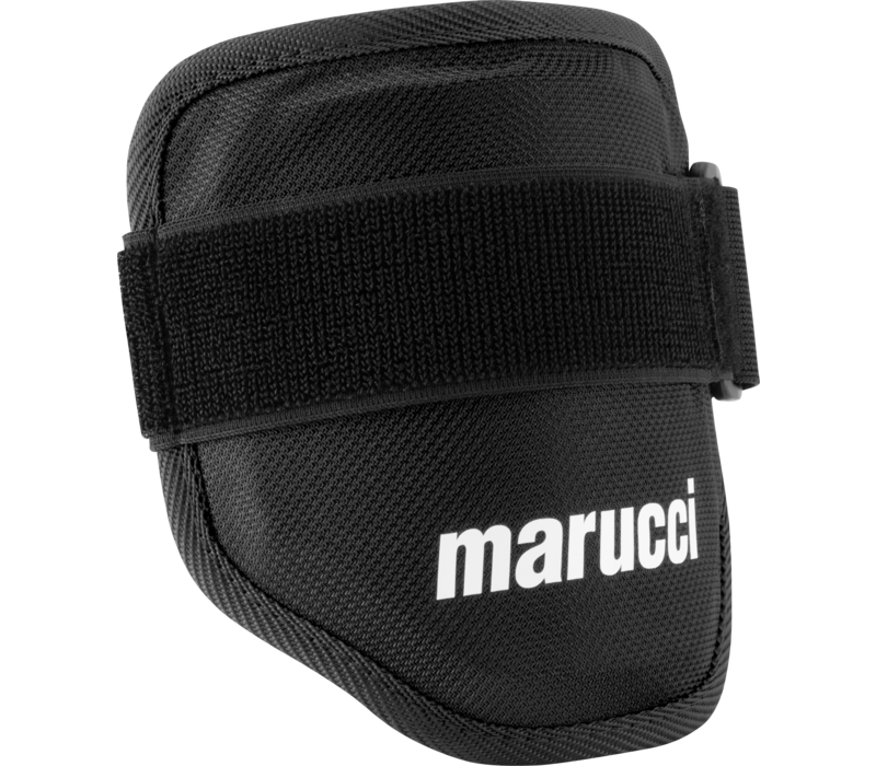 Youth Elbow Guard Black