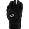 Marucci Marucci Youth Quest 2.0 Batting Gloves