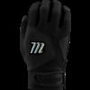 Marucci Youth Quest 2.0 Batting Gloves