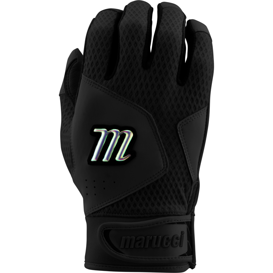 Marucci Youth Quest 2.0 Batting Gloves