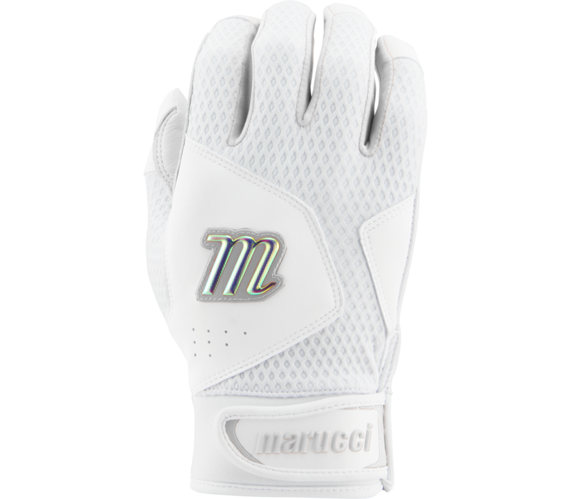 Youth Quest 2.0 Batting Gloves
