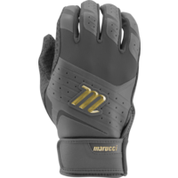 Marucci Adult Pittards Reserve Batting Gloves