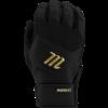 Marucci Marucci Adult Pittards Reserve Batting Gloves