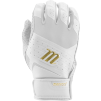 Adult Pittards Reserve Batting Gloves