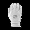 Marucci Marucci Adult Signature Batting Gloves