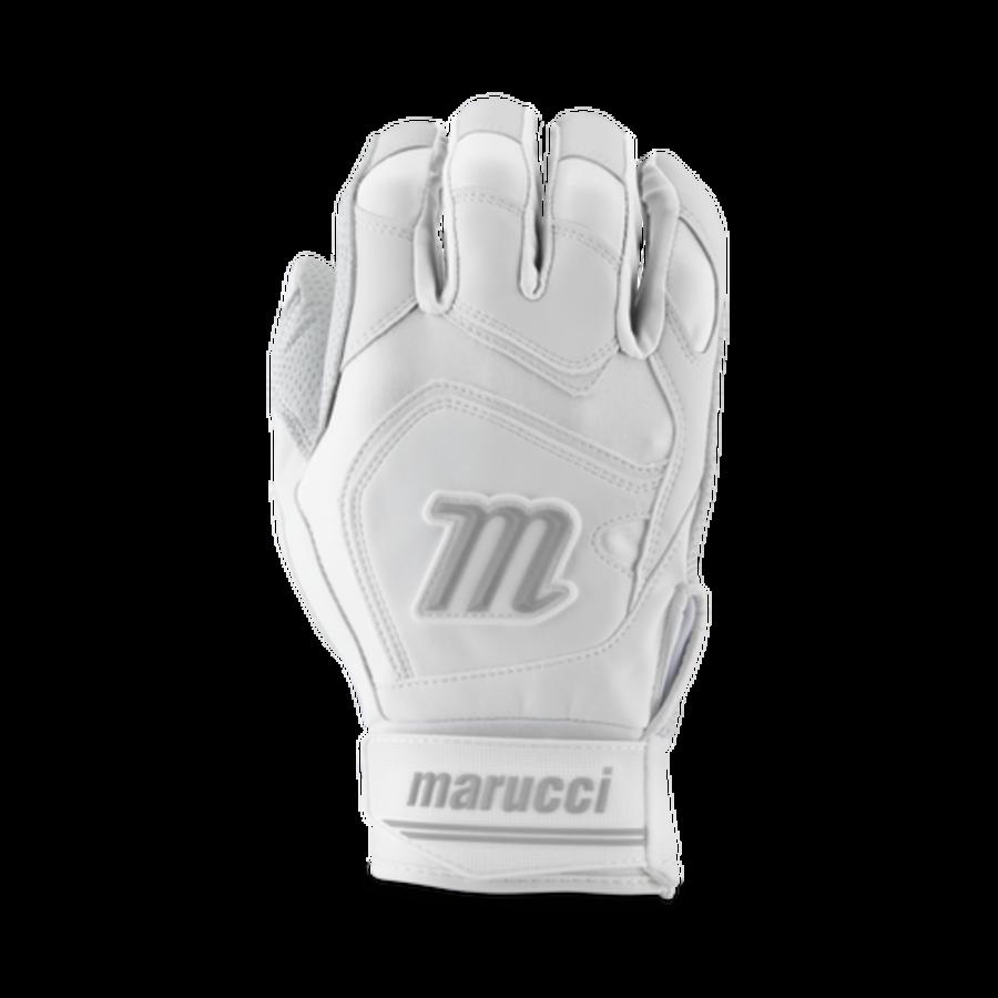 Marucci Adult Signature Batting Gloves