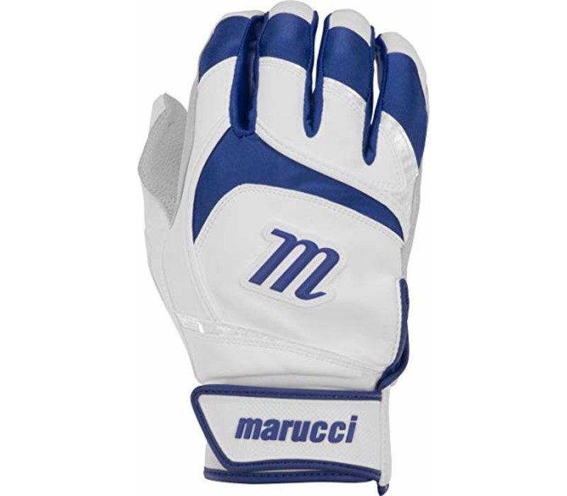 Adult Signature Batting Gloves
