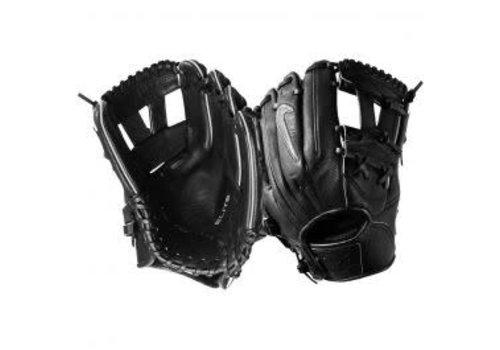 """Nike N1 Elite 11.25"""" Infield Baseball Glove"""