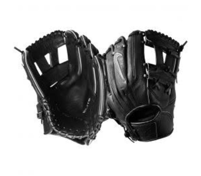 "N1 Elite 11.25"" Infield Baseball Glove"