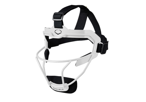Evoshield Defender's Facemask OSFM