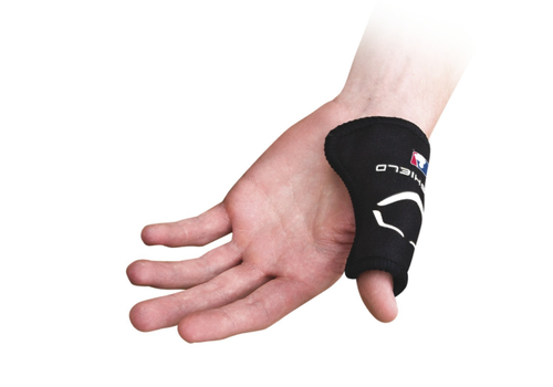 Evoshield Custom-Molding Thumb Guard