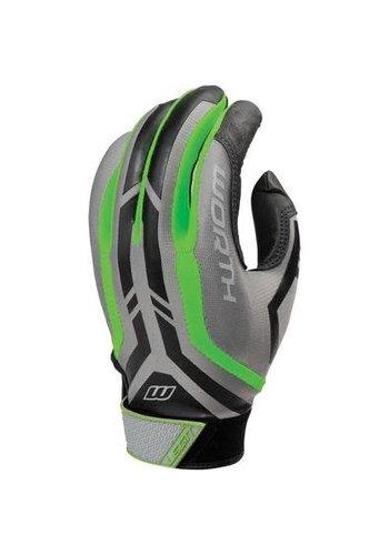 Legit Batting Gloves