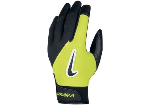 Nike Women's Imara Batting Gloves