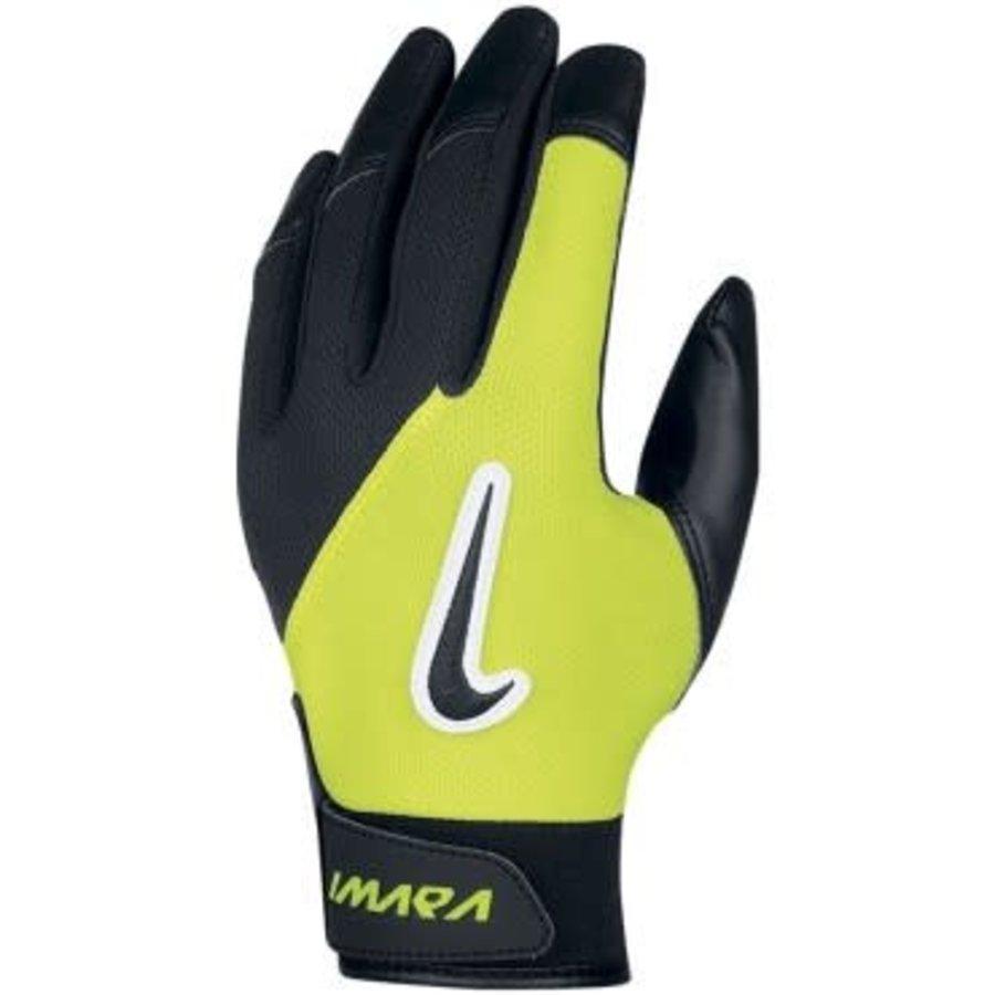 Nike Women's Imara Batting Gloves