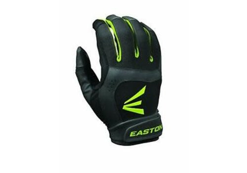 Easton Women's Stealth Core Batting Gloves