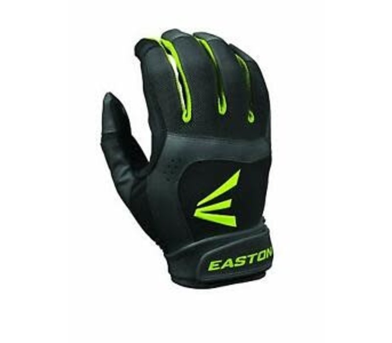 Women's Stealth Core Batting Gloves
