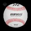 Marucci Adult Official Game League Baseballs