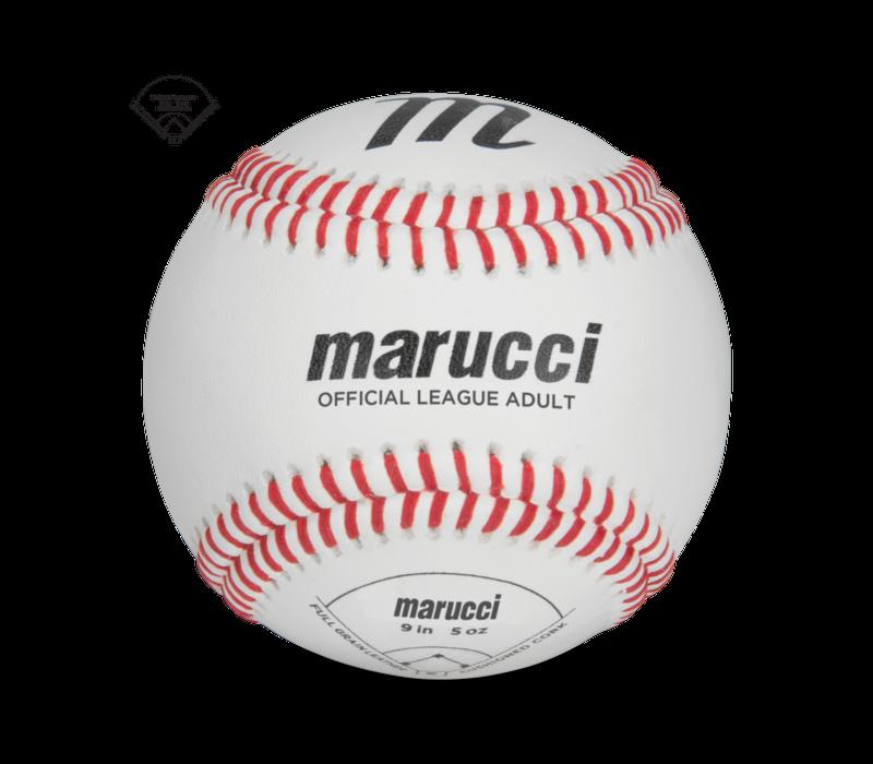Adult Official Game League Baseballs