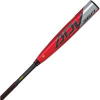 Easton ADV 360 BBCOR Baseball Bat -3