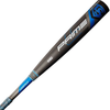 Louisville Slugger Prime 9 BBCOR (-3) Highschool/College Baseball Bat