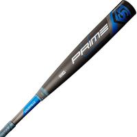 Prime 9 BBCOR (-3) Highschool/College Baseball Bat