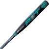 Louisville Slugger PXT FP (-10) Fastpitch Bat