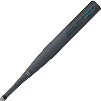 "Easton Ghost Fastpitch (-10) Double Barrel - Softball 30""20oz"