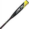 Easton ADV 360 Youth USA Baseball Bat -10 (2 5/8)