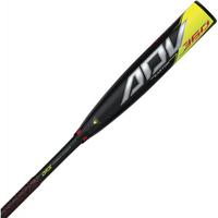 Easton ADV 360 Youth USA Baseball Bat -10 (2 5/8)