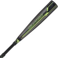Rawlings 2019 Quatro Pro -10 USA Baseball Bat